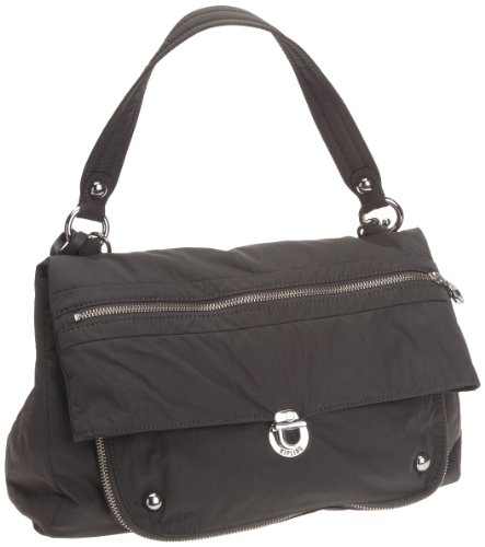 Kipling Women's Margie Handbag K24125821 New Carbon