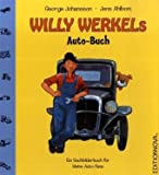 Willy Werkels Auto-Buch