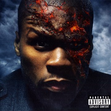 50 Cent - X-Mix Radioactive Urban January - Zortam Music