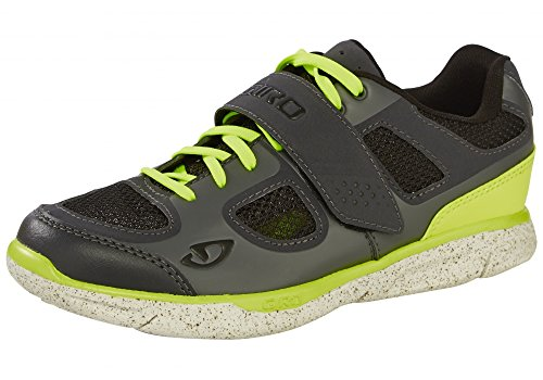 Giro-Whynd-Shoes-Womens