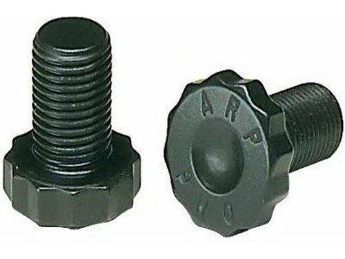 ARP 230-2901 Flexplate Bolt Kit for GM Duramax 6.6L (Duramax Flywheel compare prices)