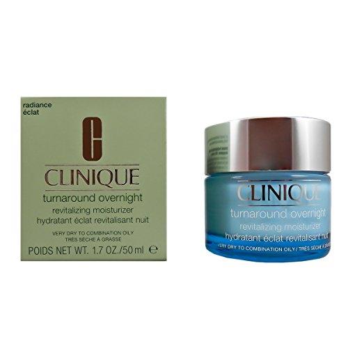 clinique-turnaround-overnight-revitalizing-moisturizer-50-ml-crema-notte-idratante-rivitalizzante