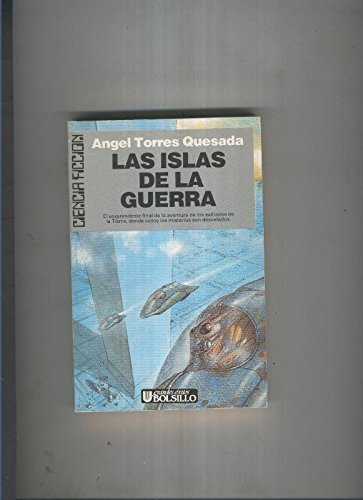 Las Islas De La Guerra