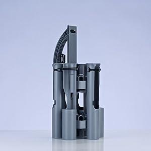 Rod runner portable fishing rod holder rod for Amazon fishing rod holders