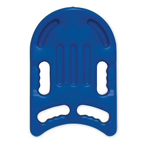 Poolmaster-50509-Swim-Board-Trainer