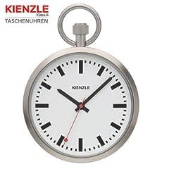 Moderne taschenuhr  Moderne mechanische Taschenuhr gesucht - Tipps? - UhrForum