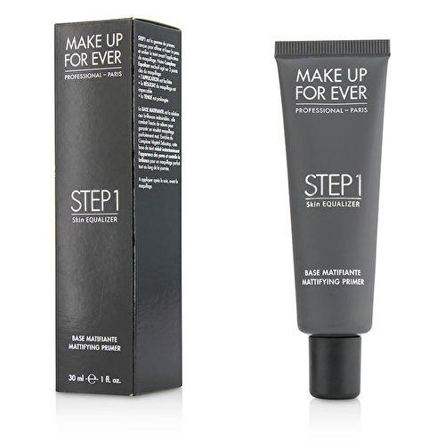 make-up-for-ever-step-1-skin-equalizer-1-mattifying-primer