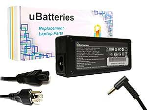 U Batteries UBatteries AC A...