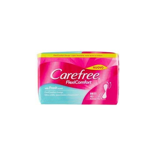 carefree-culotte-feminines-protege-40-pieces