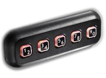 Genuine Ford 7l2z 14a626 Ba Keyless Entry Keypad Review