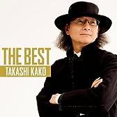 THE BEST(6)加古隆【HQCD】