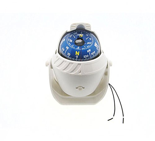 jasmin-led-light-sea-marine-electronic-digital-kompass-boot-caravan-truck-weiss-weiss