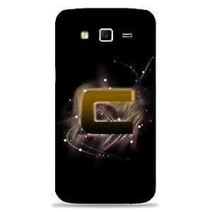 alDivo Premium Quality Printed Mobile Back Cover For Samsung Galaxy Grand 2 / Samsung Galaxy Grand 2 printed back cover (3D)RK-AD024