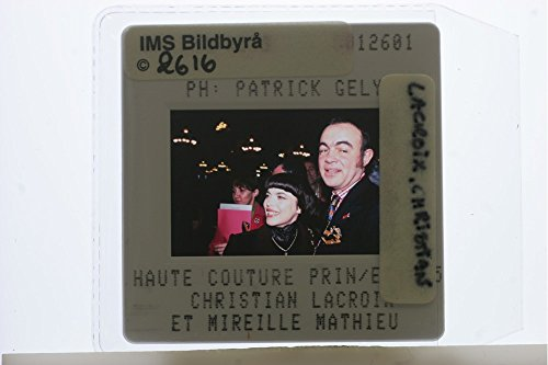 slides-photo-of-mireille-mathieu-and-christian-lacroix