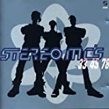 Stereo Mc's - 33 45 78 (1988/89) [Second Hand]