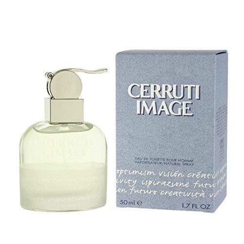 cerruti-image-eau-de-toilette-50-ml-man
