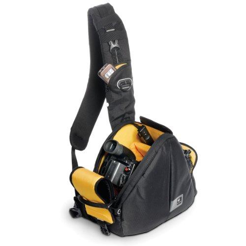 Kata Ligh Tri-315 DL Torso Pack Bag for DSLR Camera Black Friday & Cyber Monday 2014