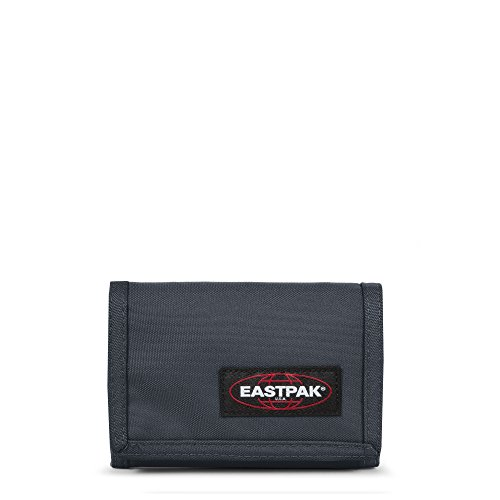 Eastpak  Portamonete EK371154, Blu