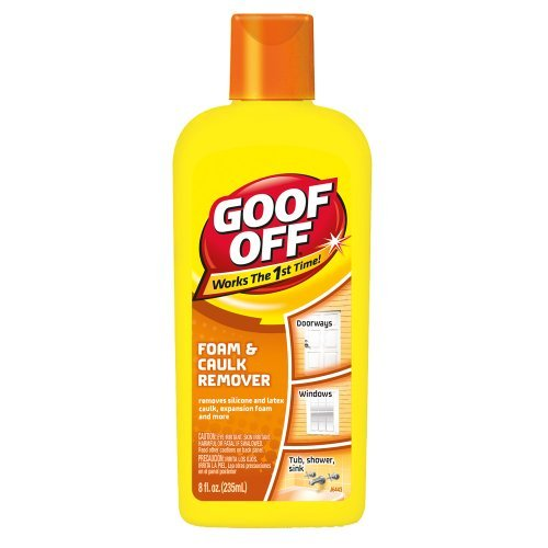 goof-off-fg675-foam-and-caulk-remover-8-ounce-by-goof-off