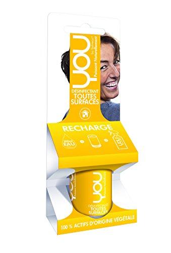 you-by-salveco-recharge-pour-spray-desinfectant-multisurfaces-12-ml-lot-de-3