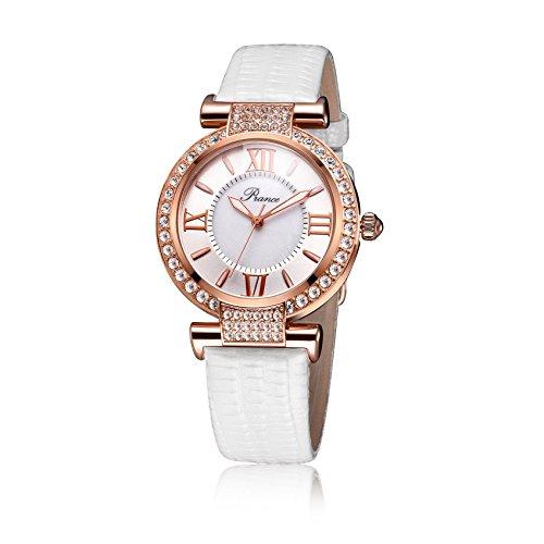 piance-vogue-femmes-mesdames-fashion-cristal-cadran-quartz-analogique-bracelet-en-cuir-montre-bracel