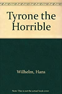 Tyrone the horrible download ebook
