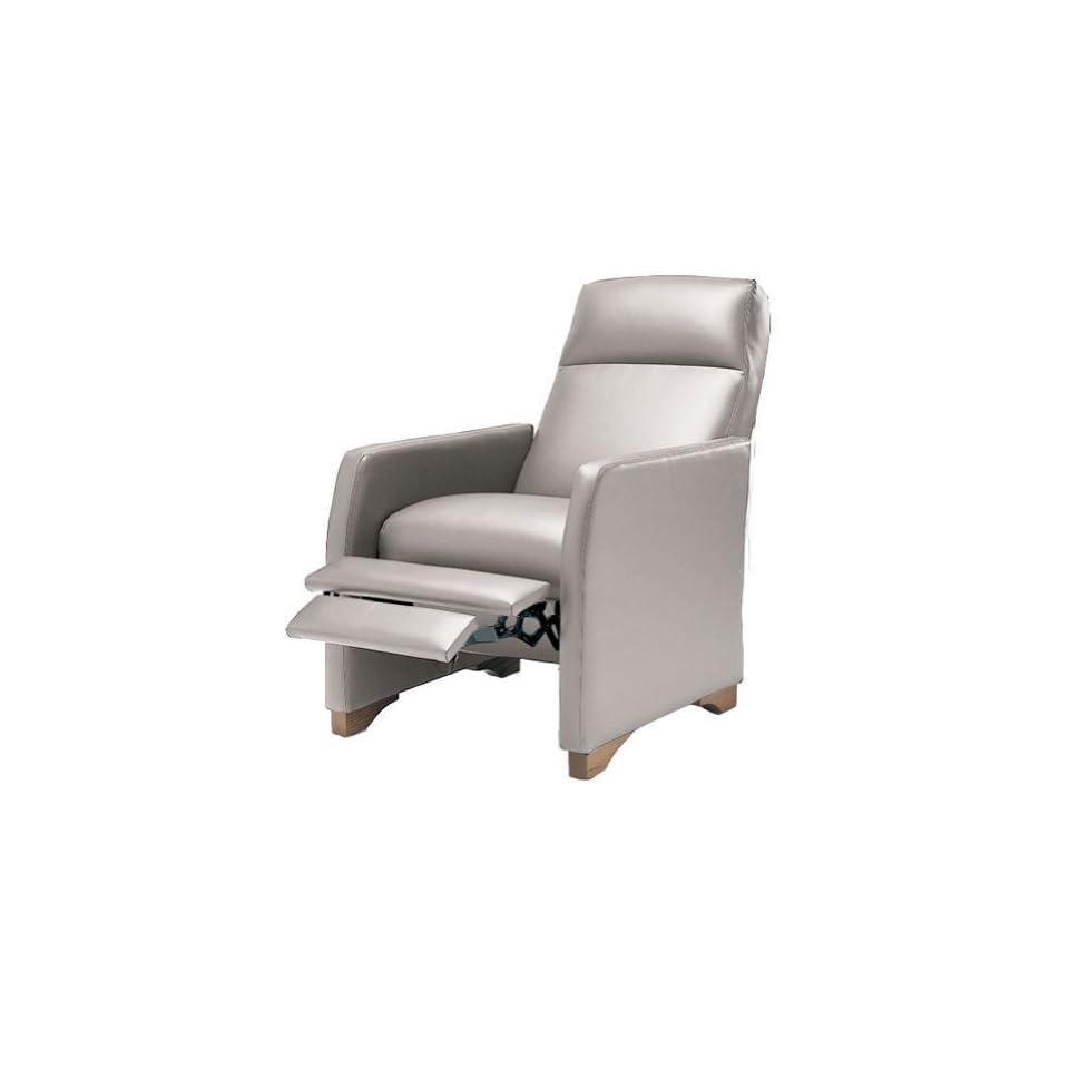 Fabulous Carolina Hampton 1107 Healthcare Recliner On Popscreen Andrewgaddart Wooden Chair Designs For Living Room Andrewgaddartcom