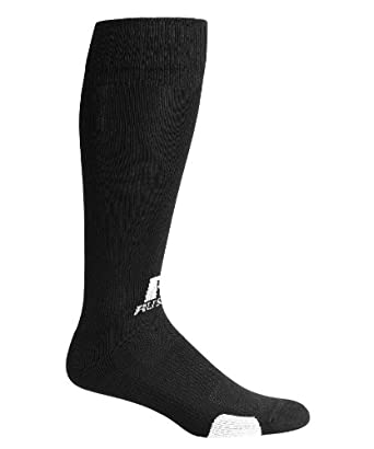 Buy Russell Athletic All Sport Sock by Russell Athletic