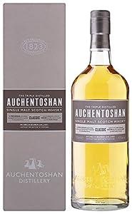 Auchentoshan Classic Whisky 70 cl