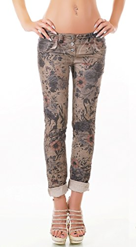 mh-pantalon-femme-marron-w36
