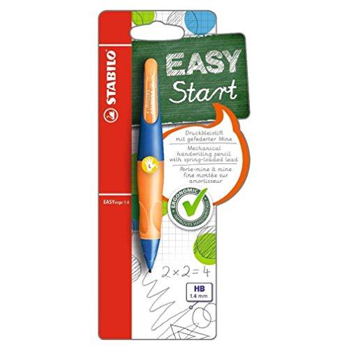 stabilo-easyergo-14-inkl-3-dunner-hb-minen-ergonomischer-druckbleistift-fur-linkshander-einzelstift-