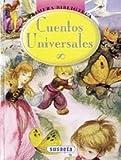 Cuentos Universales (Primera Biblioteca) (Spanish Edition)