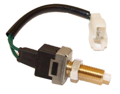 Ashika 00-02-202 Interruptor luces freno