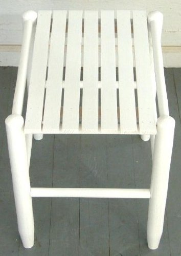 Wood Porch Rocker front-1024979