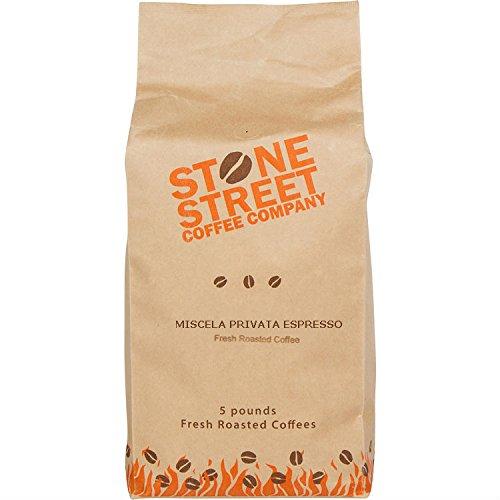 stone-street-coffee-miscela-privata-espresso-gourmet-whole-bean-coffee-dark-roast-5-lb