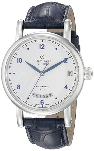 Chronoswiss-Mens-CH-1923-BL13-1-Sirius-Analog-Display-Automatic-Self-Wind-Black-Watch