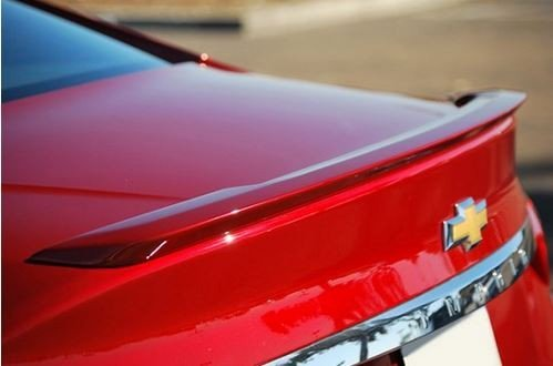 dar-spoilers-abs-776p-2014-and-up-chevrolet-impala-factory-lip-no-light-spoiler-painted