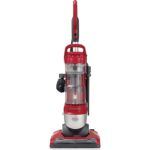 Kenmore 10135 Progressive Bagless Upright Vacuum Cleaner (Kenmore Pedal compare prices)