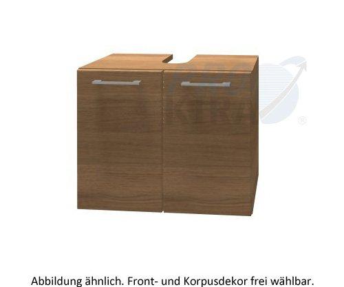 Pelipal-Sonic-Waschbecken-Unterschrank-SI-WBUS-01-Badmbel-Comfort-N-60-cm
