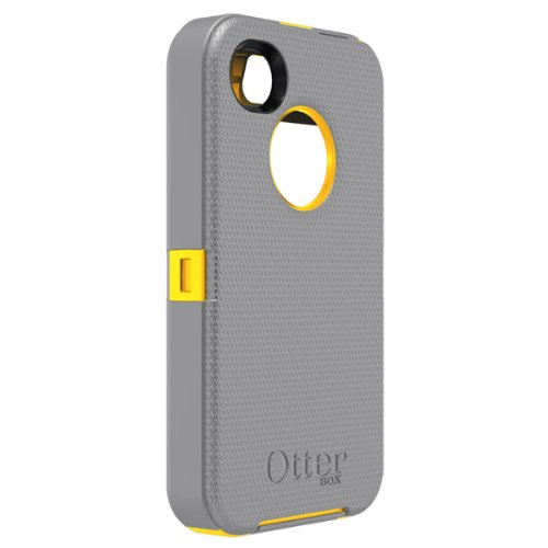 Otterbox APL2-I4SUN-E5-E4OTR Defender Series 