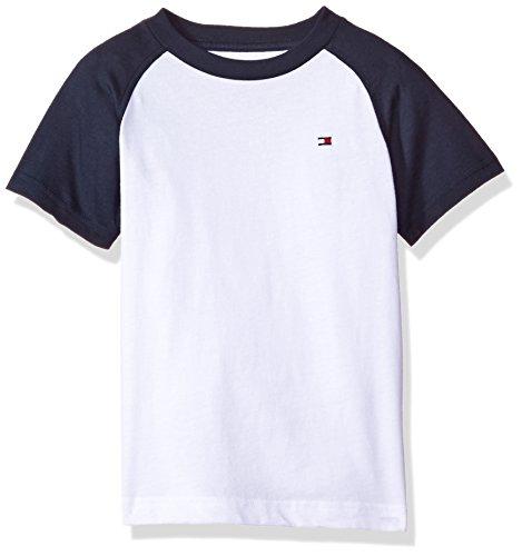 tommy-hilfiger-big-boys-gordon-short-sleeve-raglan-tee-white-large
