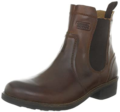 Boots for fashion. These are the type of shoes that are very common in a woman's shoe rack. Having a pair of this shoes is like stating that you are into modern fashion.