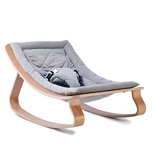 levo-baby-rocker-in-beech-wood-with-sweet-grey-cushion