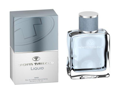 tom-tailor-liquid-man-edt-n-s-50ml-1er-pack-1-x-50-ml