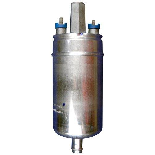 Electric Fuel Pumps For Tractors : Buy bosch original equipment replacement electric