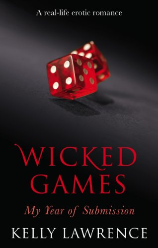 Kelly Lawrence - Wicked Games