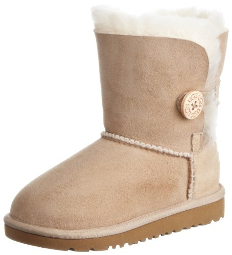 uggs boots price usa