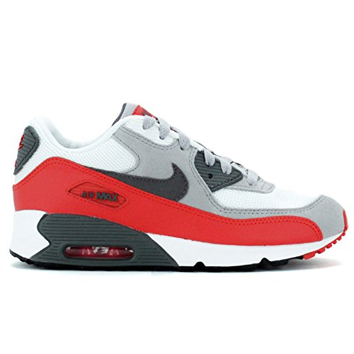 air-max-90-ps-wh-gy-re-28-1-2-