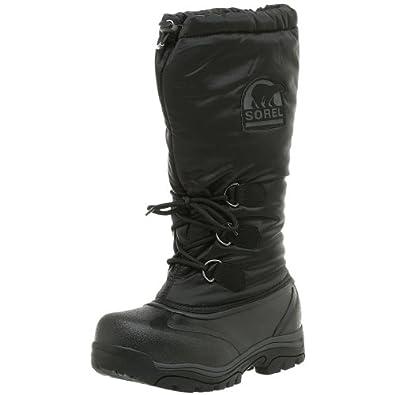 Sorel Women's Snowlion Boot