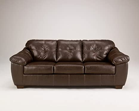 Coffee Sofa